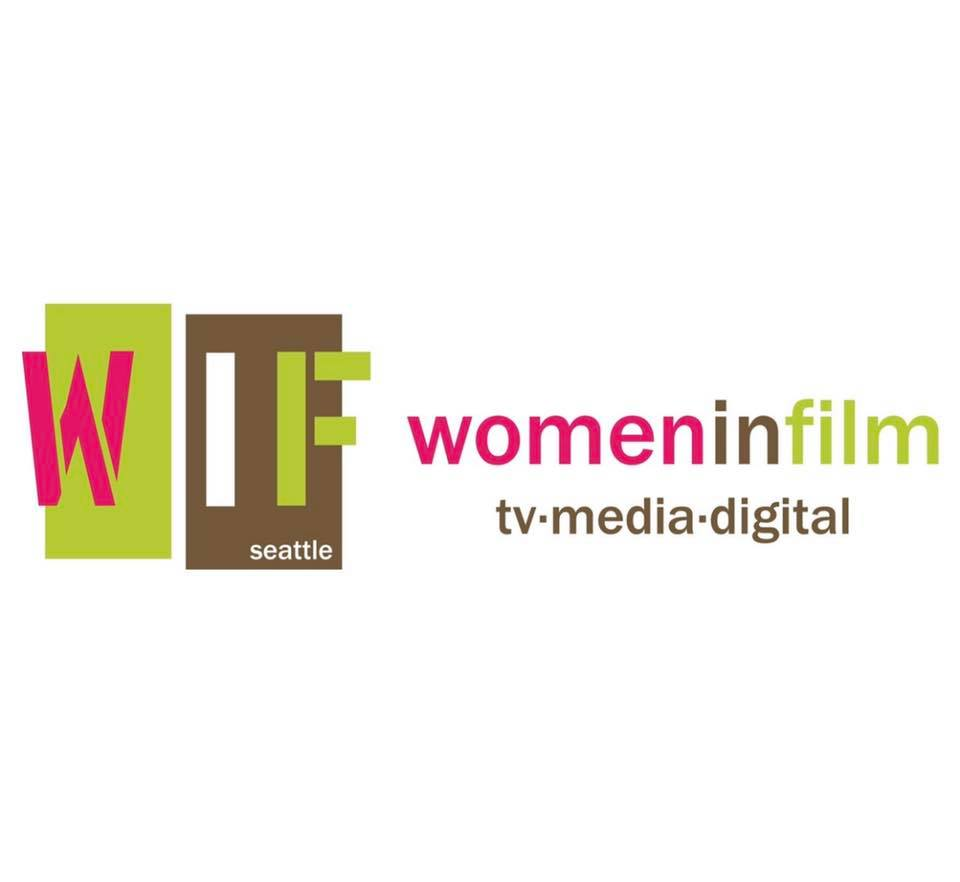 women In Film tv-media-digital