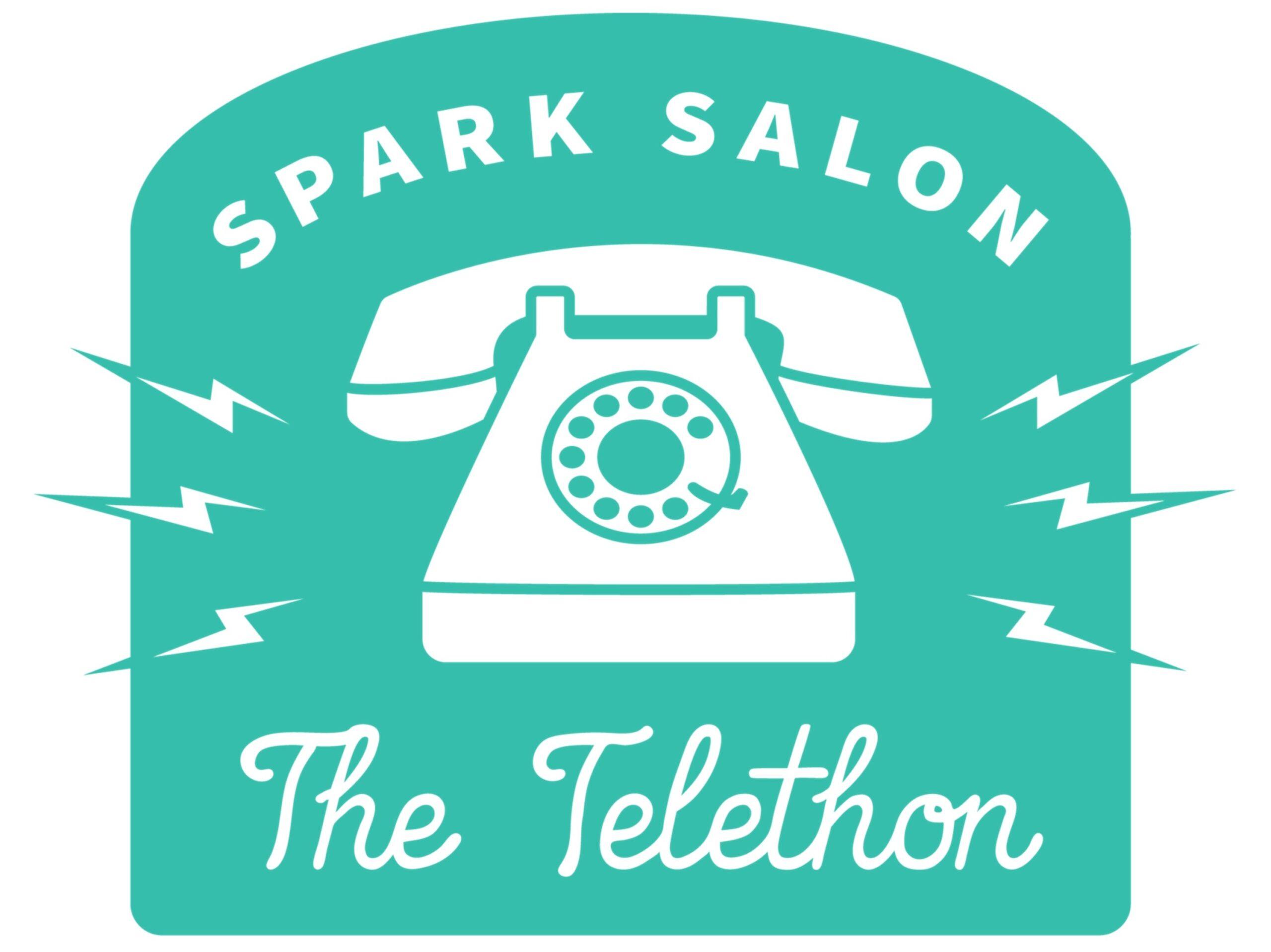 Spark-Telethon-Logo-1